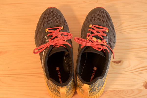 MERRELL-ALL-OUT-CRUSH-2-GORE-TEX